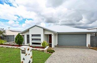 Picture of 5 Crestridge Avenue, Richmond QLD 4740