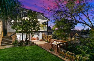 Picture of 16 Tulloh Street, Willoughby NSW 2068