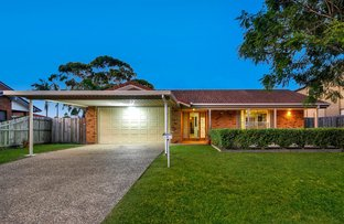 Picture of 8 Hoover Court, Stretton QLD 4116
