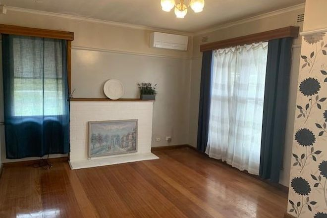Picture of 47 Sunset Boulevard, JACANA VIC 3047