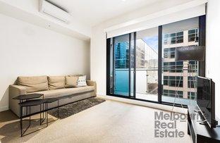 1008/199 William Street, Melbourne VIC 3000
