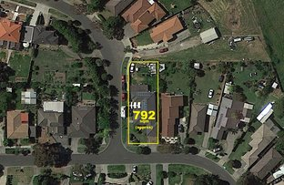 Picture of 68 Justin Circuit, Hampton Park VIC 3976