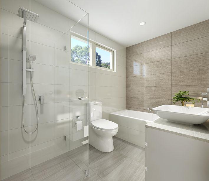 2-8 Hazlewood place, Epping NSW 2121, Image 2