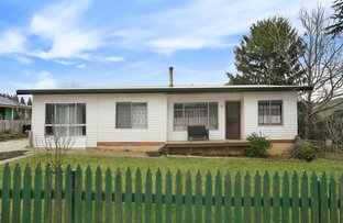 Picture of New Berrima NSW 2577