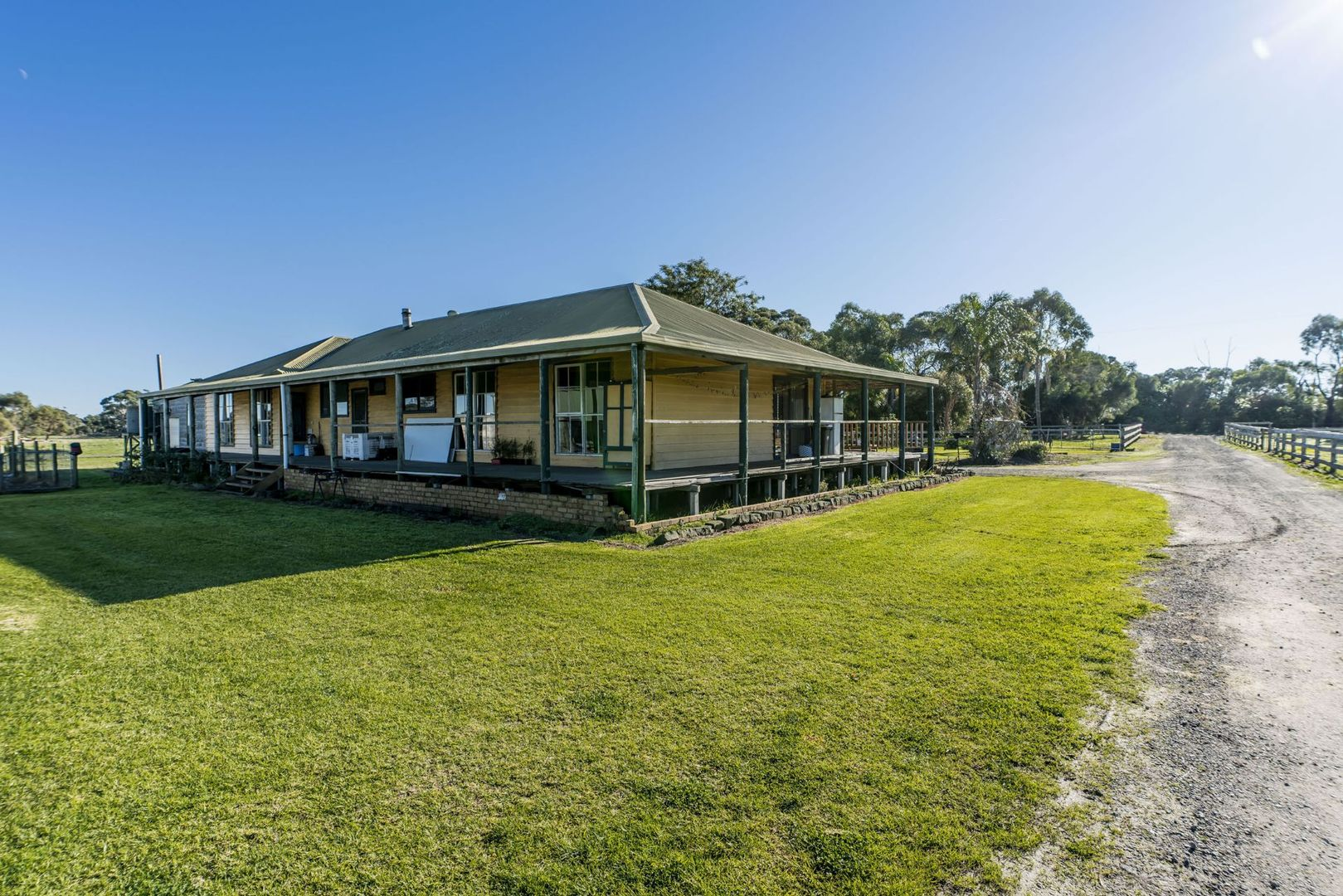260 McKenzie Road, Bass VIC 3991, Image 1