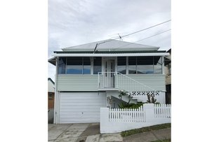 Picture of 5 Royal Street, Paddington QLD 4064