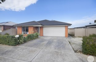 Picture of 4 Oberon Street, Alfredton VIC 3350