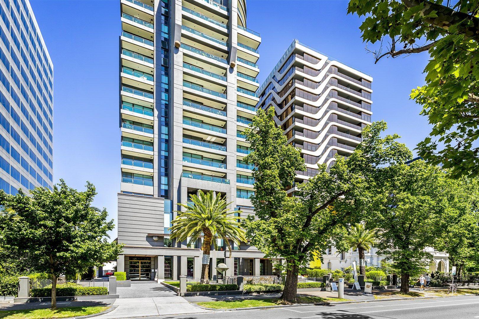 503/480 St Kilda Road, Melbourne VIC 3004, Image 0