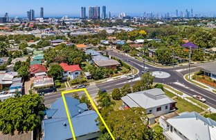 1/36 Beale Street, Southport QLD 4215