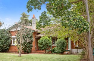 Picture of 4 Water Street, Guildford WA 6055