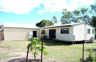 Picture of 9 Old Shop Rd, Bullyard QLD 4671