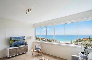 Picture of 38/20 Illawong Avenue, Tamarama NSW 2026