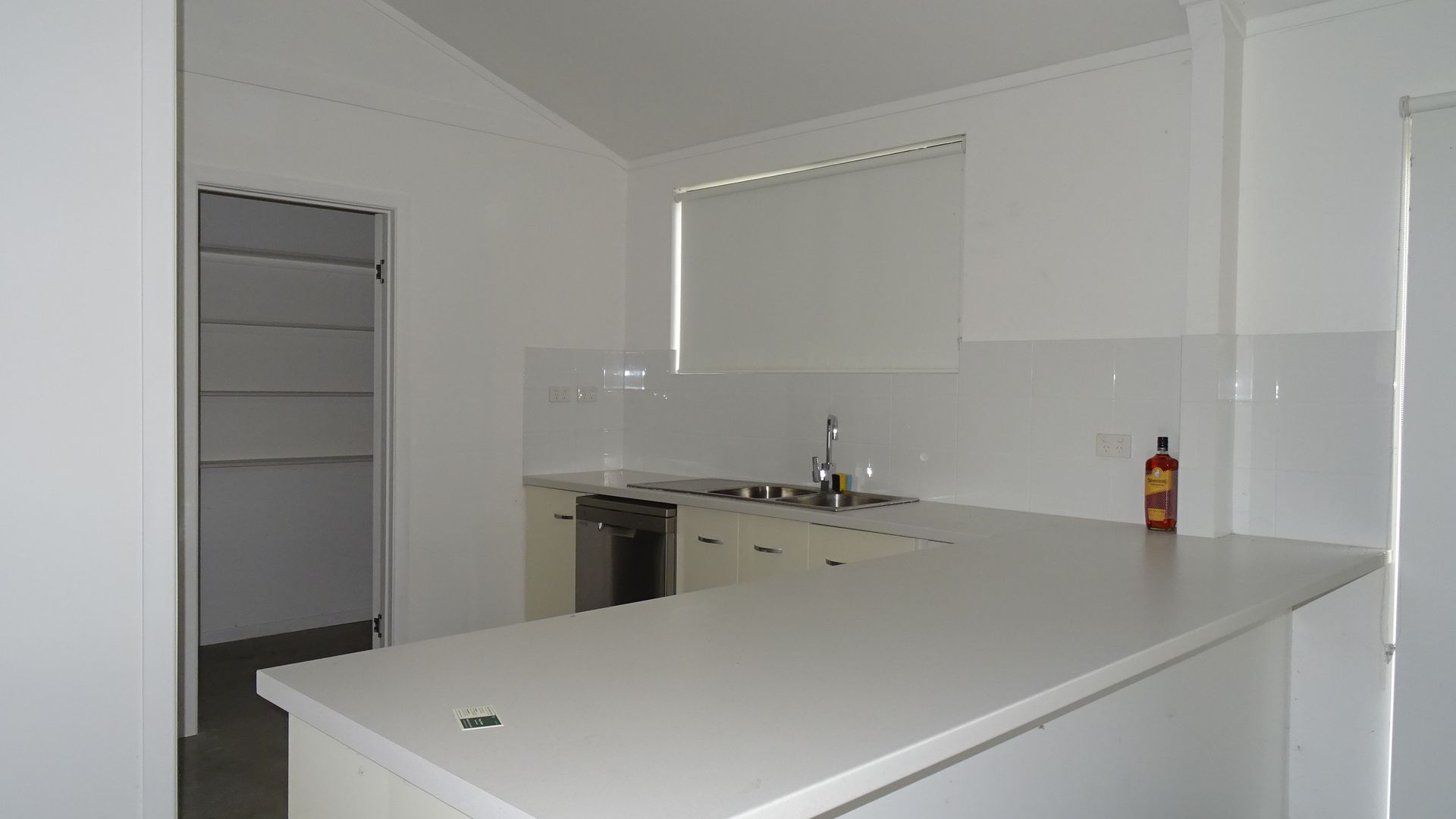 Milford QLD 4310, Image 1