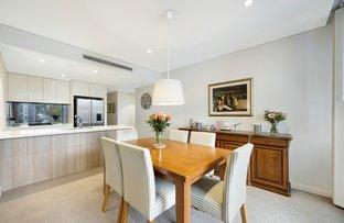 Picture of 505/3 Fitzsimons Lane, Gordon NSW 2072