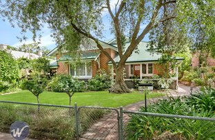 Picture of 58 Clifton Street, Malvern SA 5061