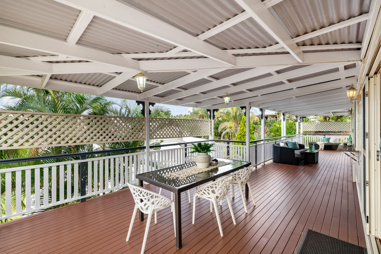 115 Lloyd Street, Camp Hill QLD 4152, Image 2