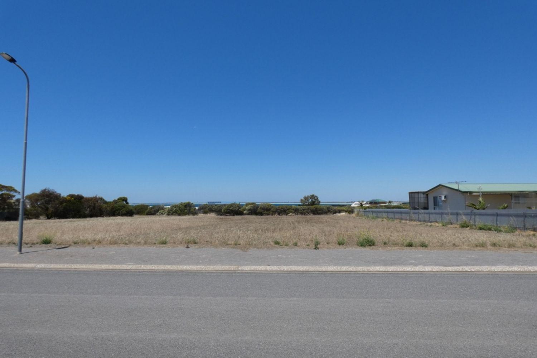 13 Captain Hutchinson Drive, Point Turton SA 5575, Image 0