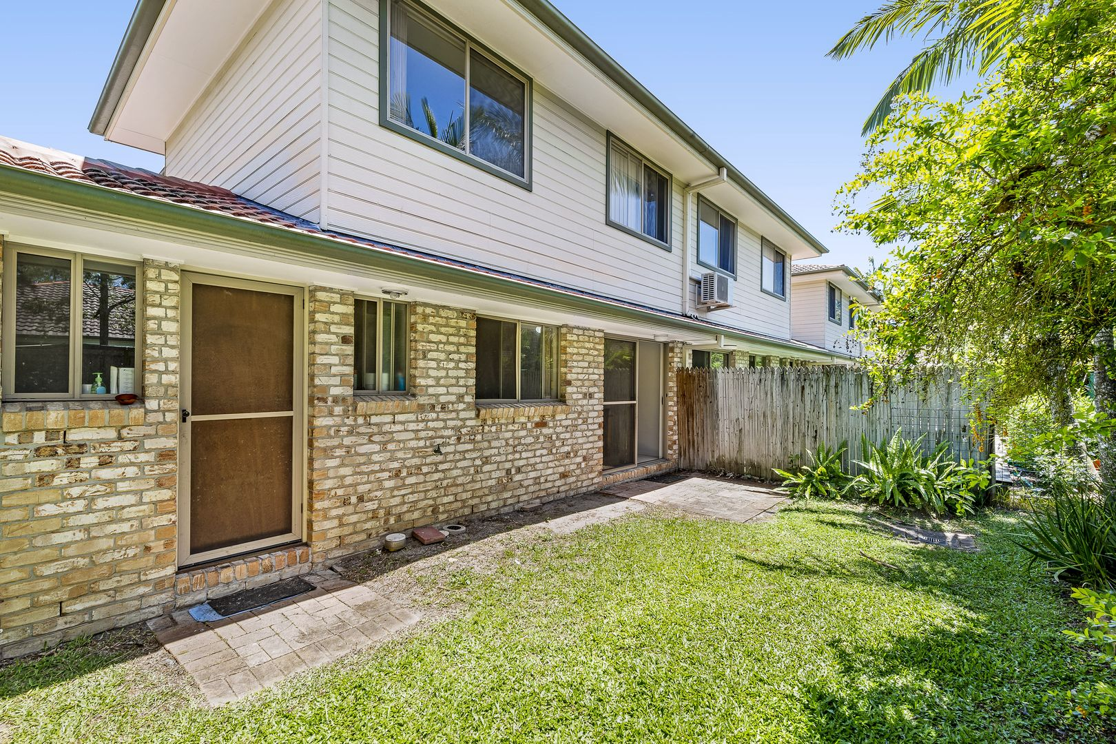 33/4 Koala Town Road, Upper Coomera QLD 4209, Image 2