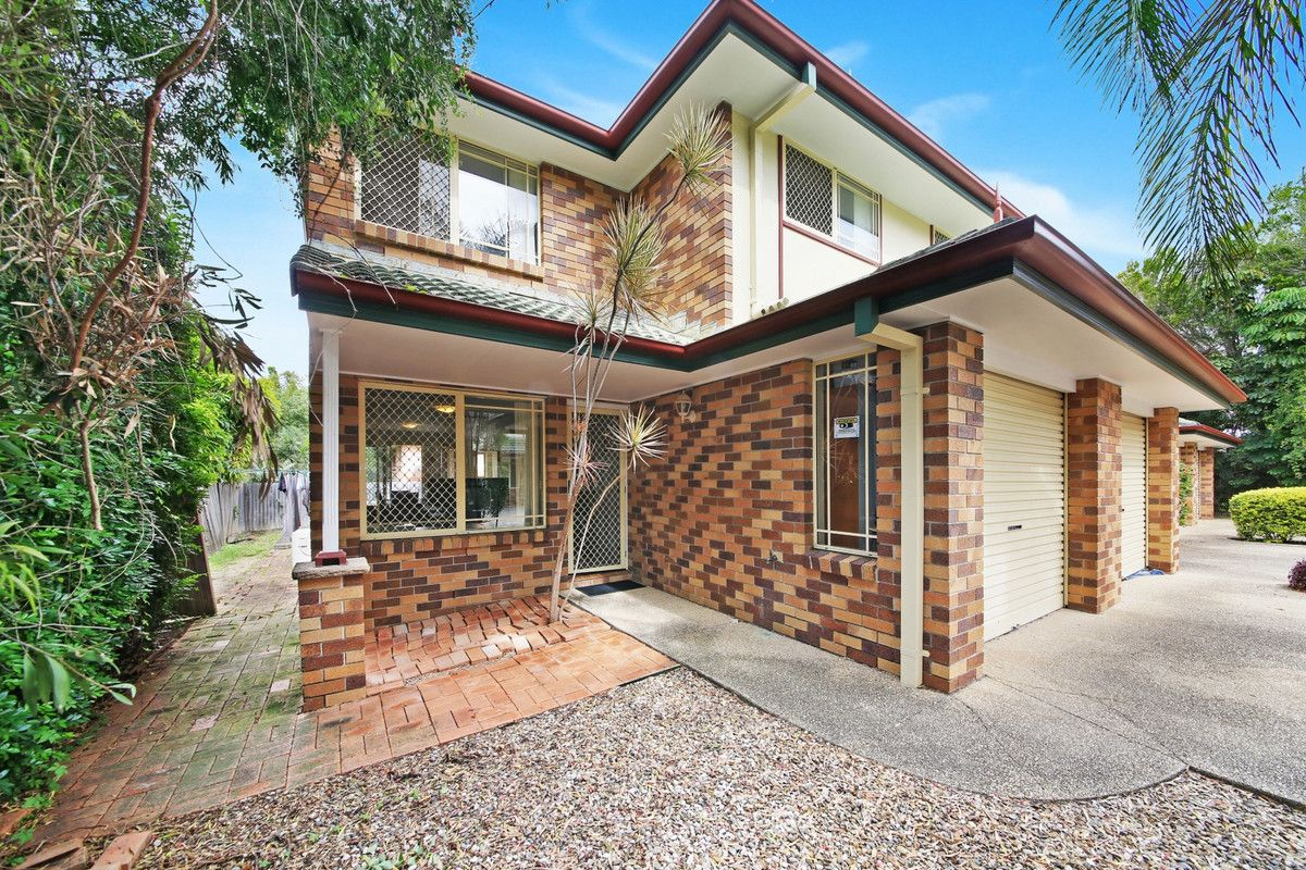 7/50 Pohlman Street, Southport QLD 4215, Image 0