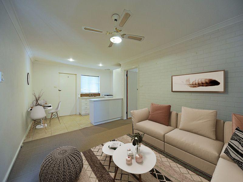 7/180 Holland Street, Fremantle WA 6160, Image 0