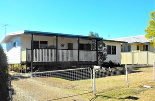 Picture of 19 Hill Street, Nobby QLD 4360