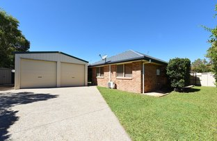 Picture of 1 Hanwell Court, Little Mountain QLD 4551