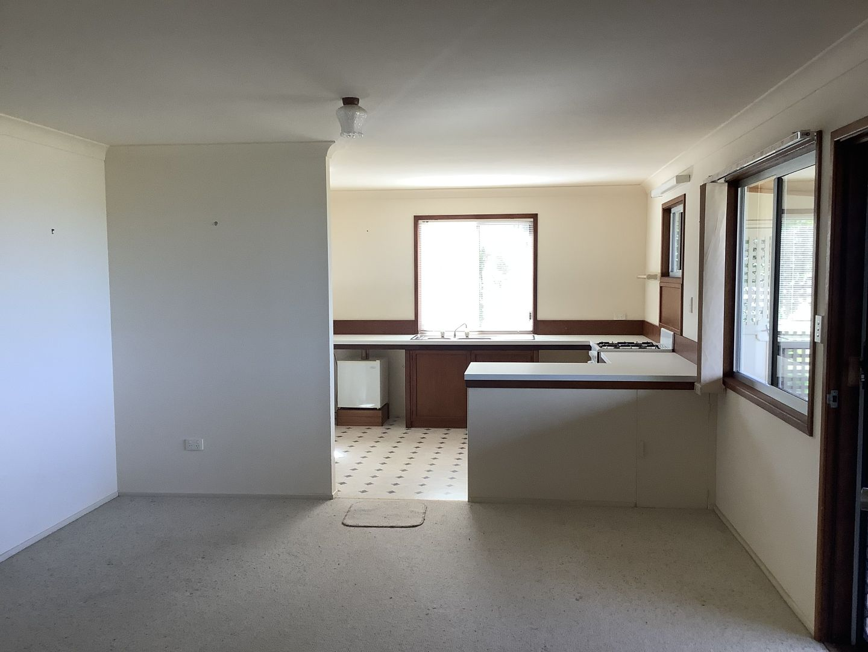 72 Sparksman Road, Mount Marshall QLD 4362, Image 1