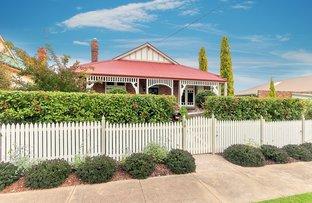 Picture of 30 Faithfull Street, Goulburn NSW 2580