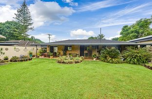 Picture of 902 Main Arm Road, Mullumbimby NSW 2482