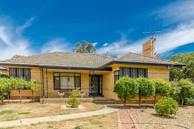 Picture of 36 Victoria Street, ROCHESTER VIC 3561