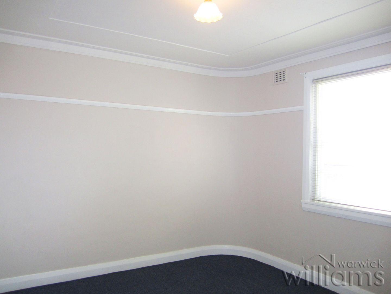 3/18 Bay Street, Croydon NSW 2132, Image 2