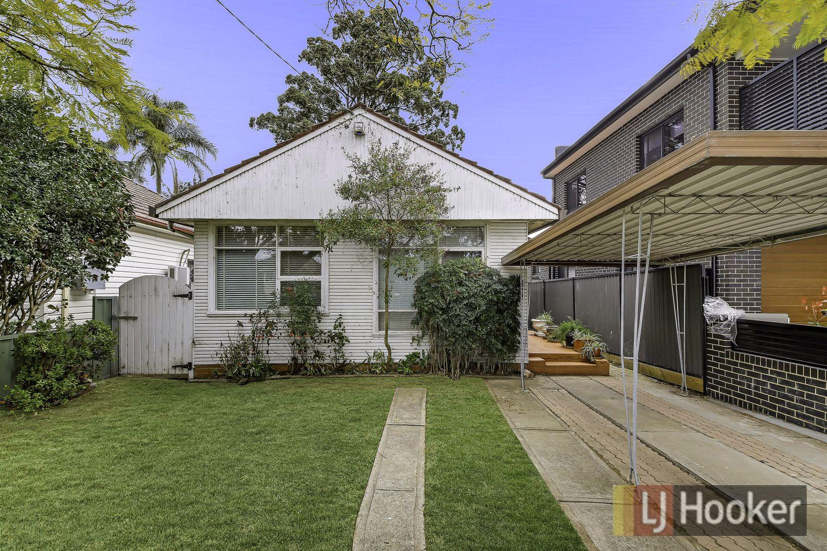 43 Myall Street, Auburn NSW 2144, Image 0