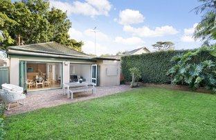 Picture of 16 Farnham  Avenue, Randwick NSW 2031