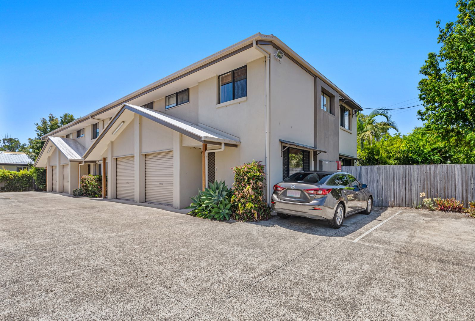 1/38-40 Marra Court, Mountain Creek QLD 4557, Image 0