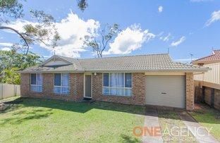 Picture of 29 Baurea Close, Edgeworth NSW 2285