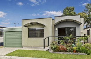 17/282-300 Clifton Avenue, Leopold VIC 3224