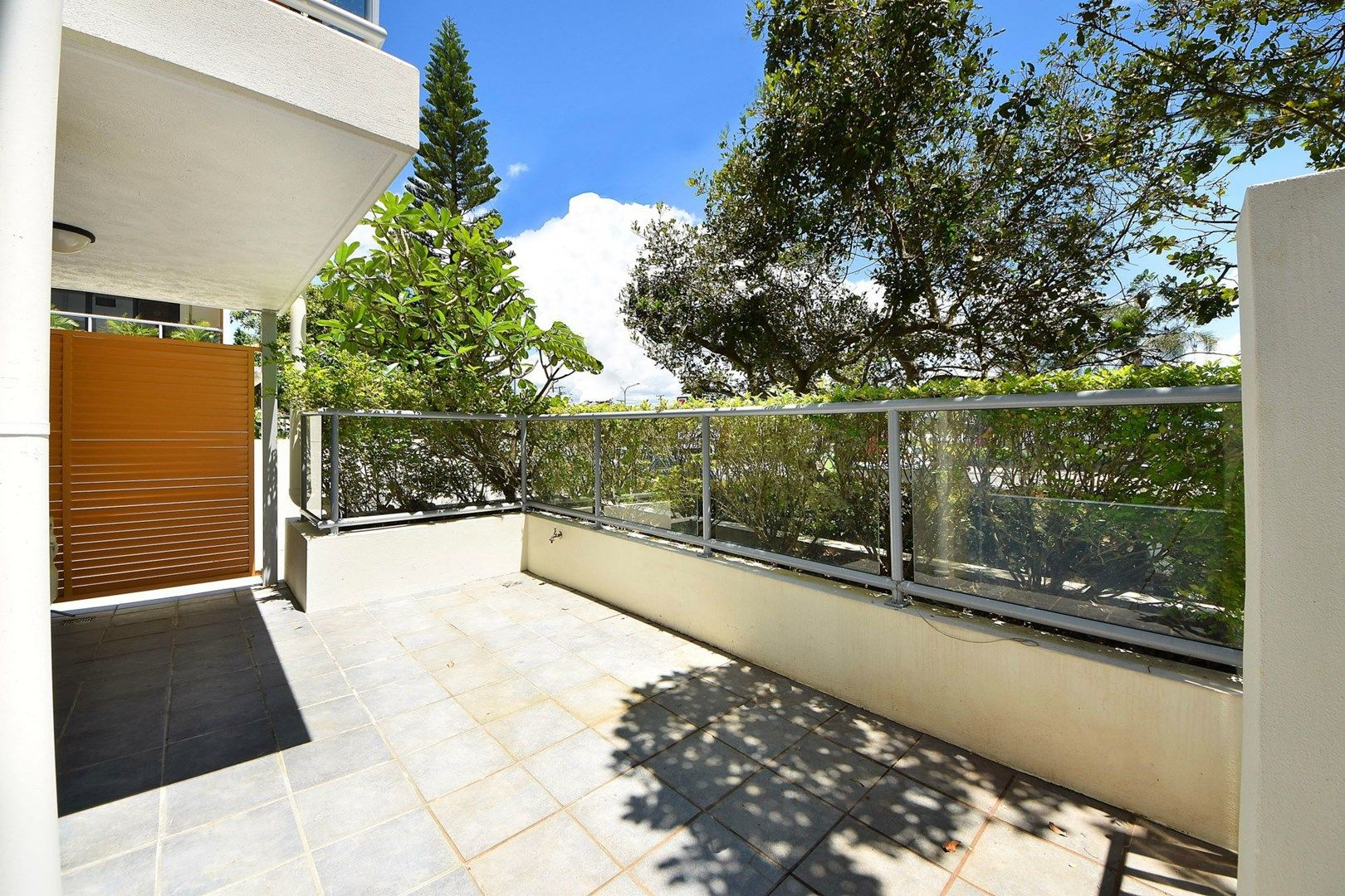 11/6 Fifth Avenue, Burleigh Heads QLD 4220, Image 0