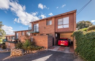 Picture of 3/169 Kirkwood Street, Armidale NSW 2350
