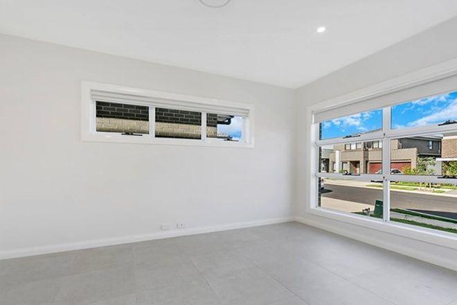 Picture of 29 Veronia Street, MARSDEN PARK NSW 2765