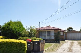 Picture of 15 Siliverdale Court, Springvale South VIC 3172