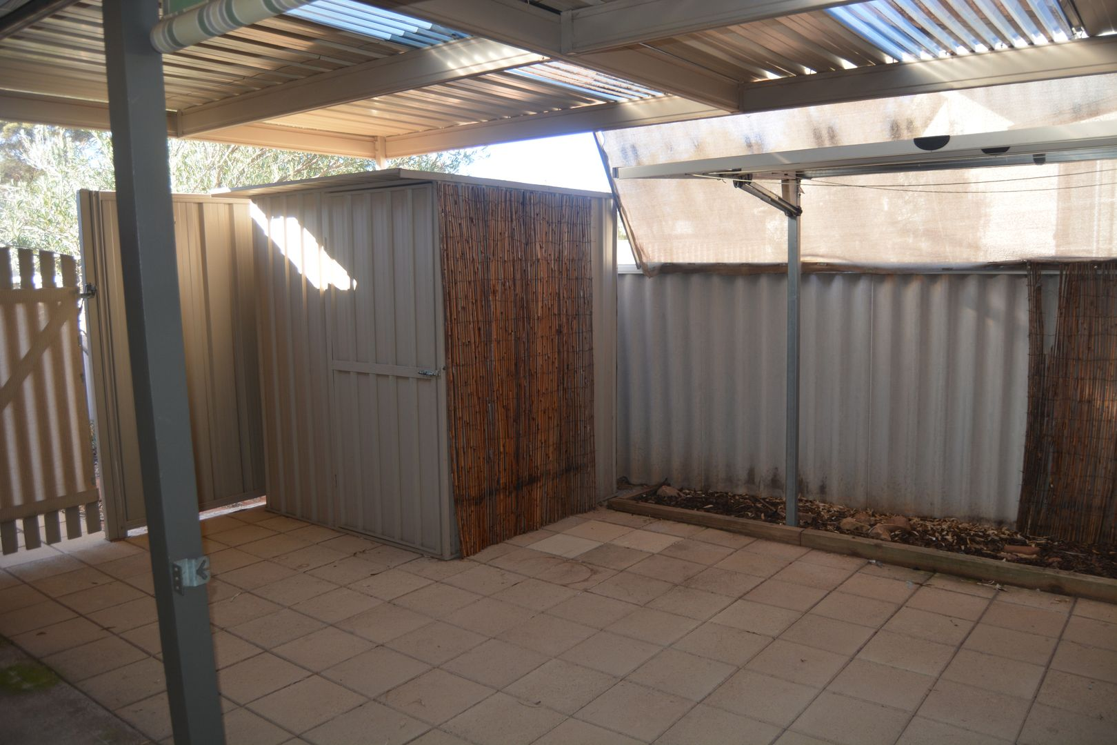 Unit 14/6-8 Kennebery Crescent, Roxby Downs SA 5725, Image 2