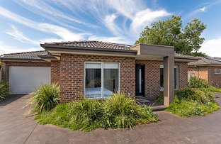 Picture of 2/5-7 Flannery Court, Oak Park VIC 3046