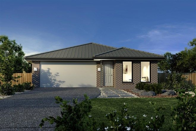 Picture of 3A Shirreff Ave, STAWELL VIC 3380
