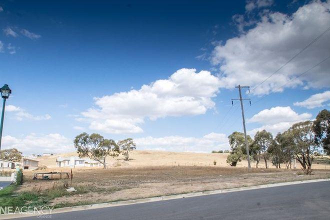 Picture of 406 Gorman Road, ORANGE NSW 2800