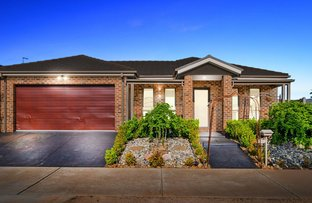 Picture of 199 Botanica Springs Boulevard, Brookfield VIC 3338