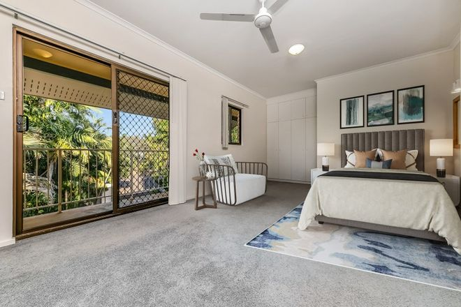 Picture of 1/30 Brayshaw Crescent, MILLNER NT 0810