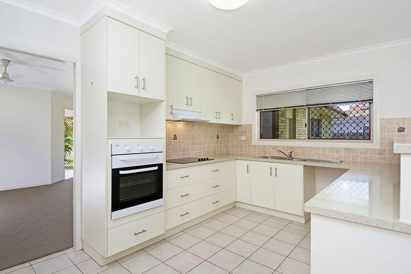 37 Sandbek Street, Annandale QLD 4814, Image 2
