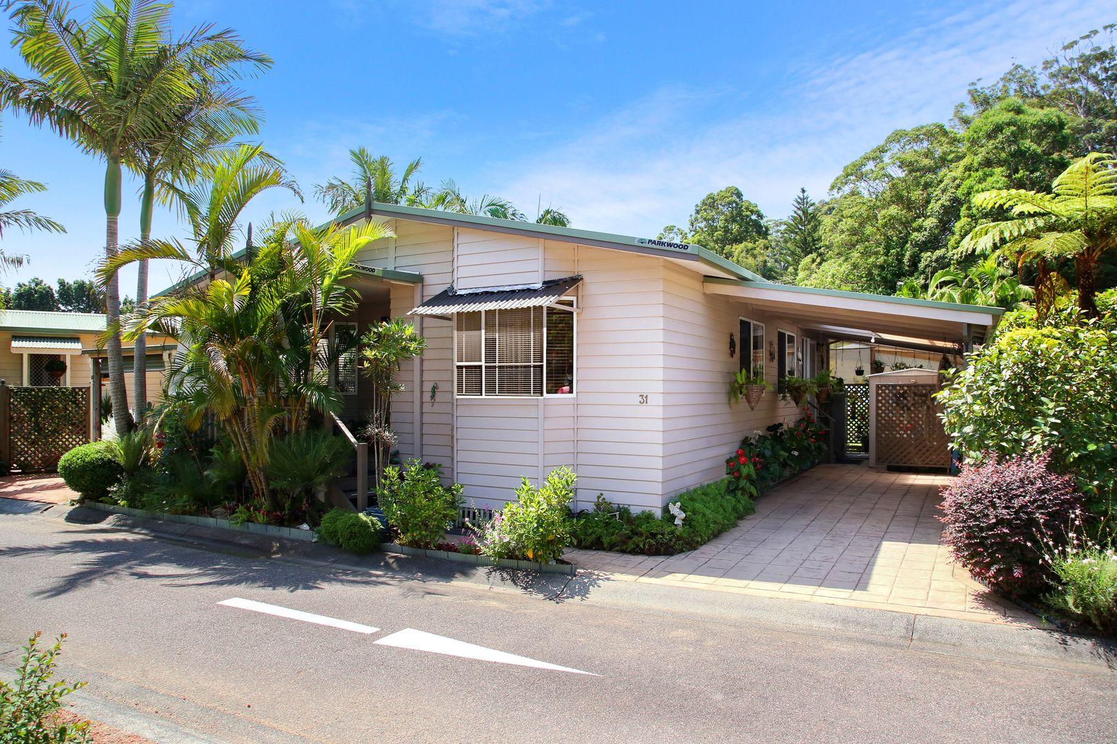 31/160 The Round Drive, Avoca Beach NSW 2251, Image 0