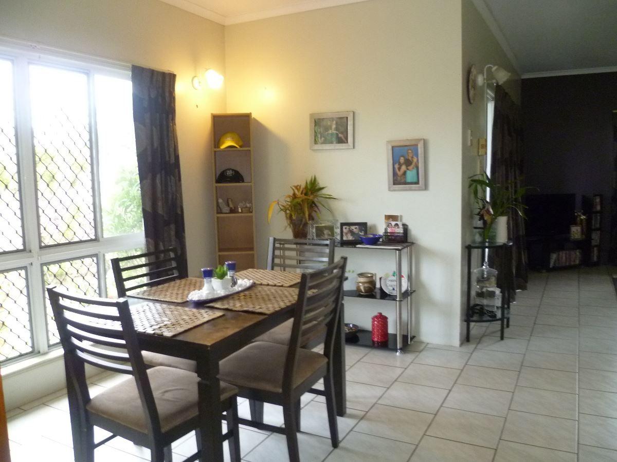 3 Bon Villa Ave., Innisfail QLD 4860, Image 2