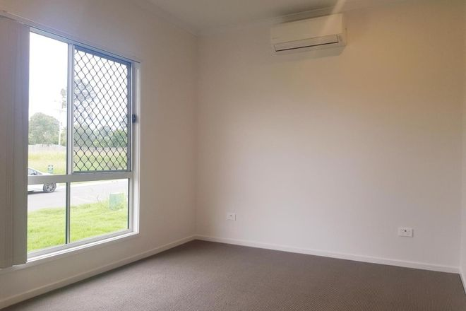 Picture of 1/6 Salerno Street, WATERFORD WEST QLD 4133